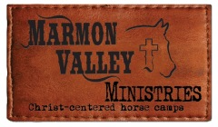 Marmon Valley Farm