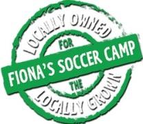 O'Sullivan soccer academy - San Dominco College