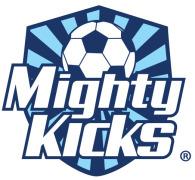 Mighty Kicks Northern VA