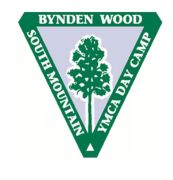 YMCA Bynden Wood Day Camp