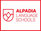 Alpadia Language Camps in France