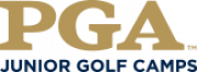 PGA Junior Golf Camps at GolfTrack Academy at Halla Greens