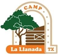Camp La Llanada: Sleepaway Camp at Valley View, TX