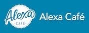 Alexa Café: All-Girls STEM Camp - Held at Macalester College