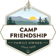 Camp Friendship Equestrian Camp