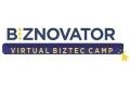 Biznovator Virtual BizTech Camps