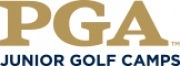PGA Junior Golf Camps at Pinehills Golf Club