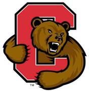 Cornell University Sports School