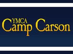 Camp Carson YMCA