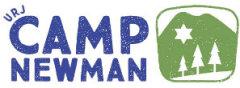 Camp Newman