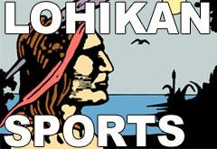 Camp Lohikan Sports Camp