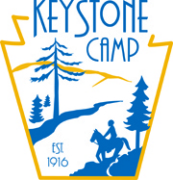 Keystone Camp for Girls