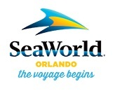SeaWorld Orlando Camps