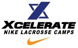 Xcelerate Nike Boys Colorado Adventure Lacrosse Camp