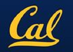 Cal Boys Water Polo Camp
