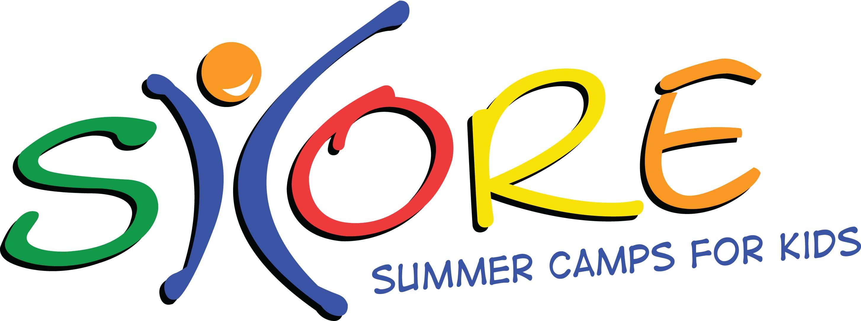 SKORE Summer Camps for Kids