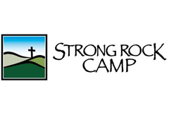 Strong Rock Camp and Retreat