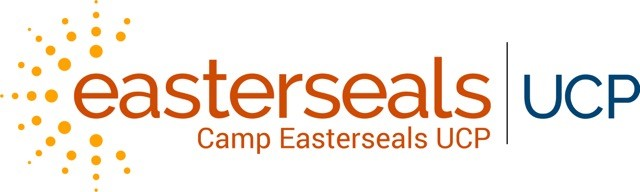 Camp Easter Seals UCP Virginia