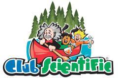 Club Scientific Northern New Jersey