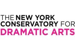 New York Conservatory Summer Programs in Film & TV Performance and Musical Theater
