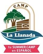 Camp La Llanada: Sleepaway Camp at Lake Wales, FL