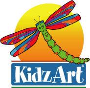 KidzArt - Jackson, Michigan