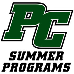 Pine Crest Summer Programs