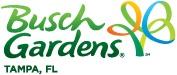 Busch Gardens Tampa Bay Camps