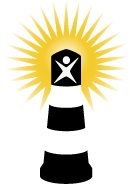 Lighthouse Project Summer Camps
