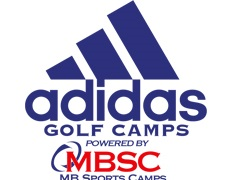 Sports Camps - Golf