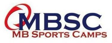 MB Nike Sports Camps - Football