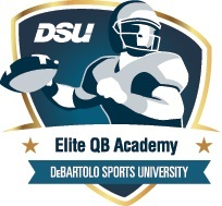 DeBartolo Football Academy Curry College