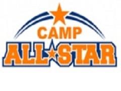 Camp All-Star