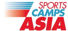 Sports Camps Asia
