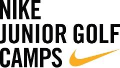 NIKE Junior Golf Camps, River Park Golf Center