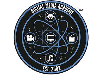 Digital Media Academy Berkeley California