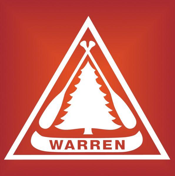 YMCA Camp Warren