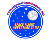 Virginia Space Flight Academy