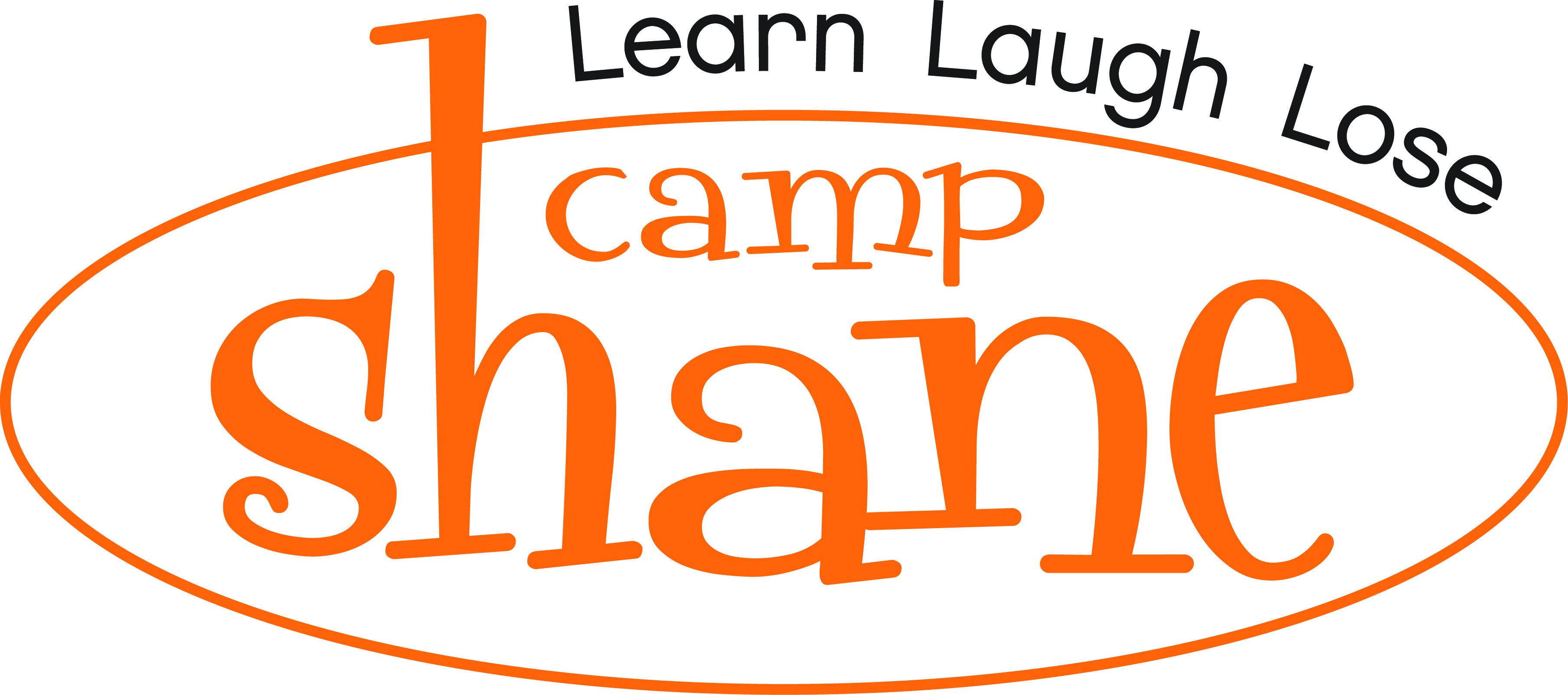 Camp Shane Weight Loss and Fitness Camps