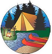 Camp Bil-O-Wood