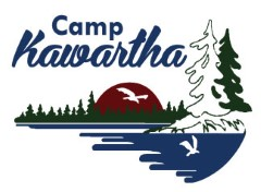 Camp Kawartha Overnight Camp