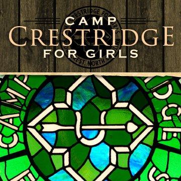 Camp Crestridge for Girls