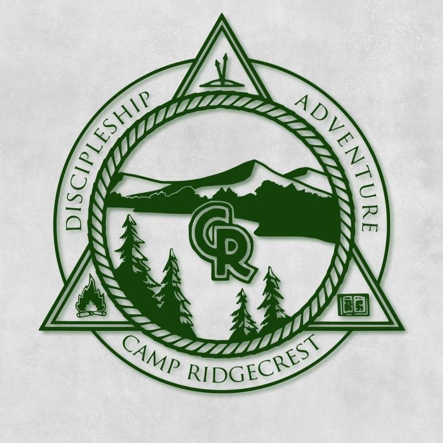 Camp Ridgecrest for Boys