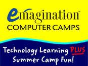 Emagination Computer Camps