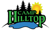 Camp Hilltop in New York