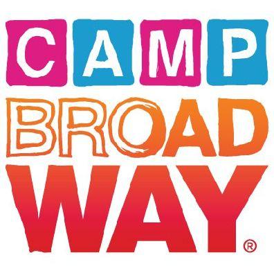 Camp Broad