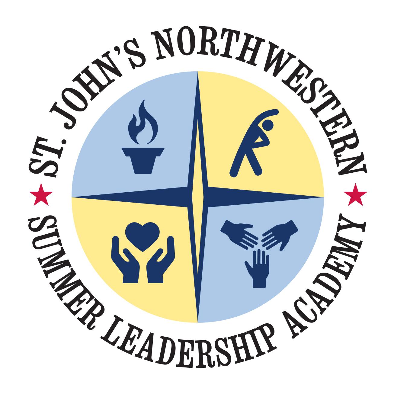 Camp St Johns Northwestern