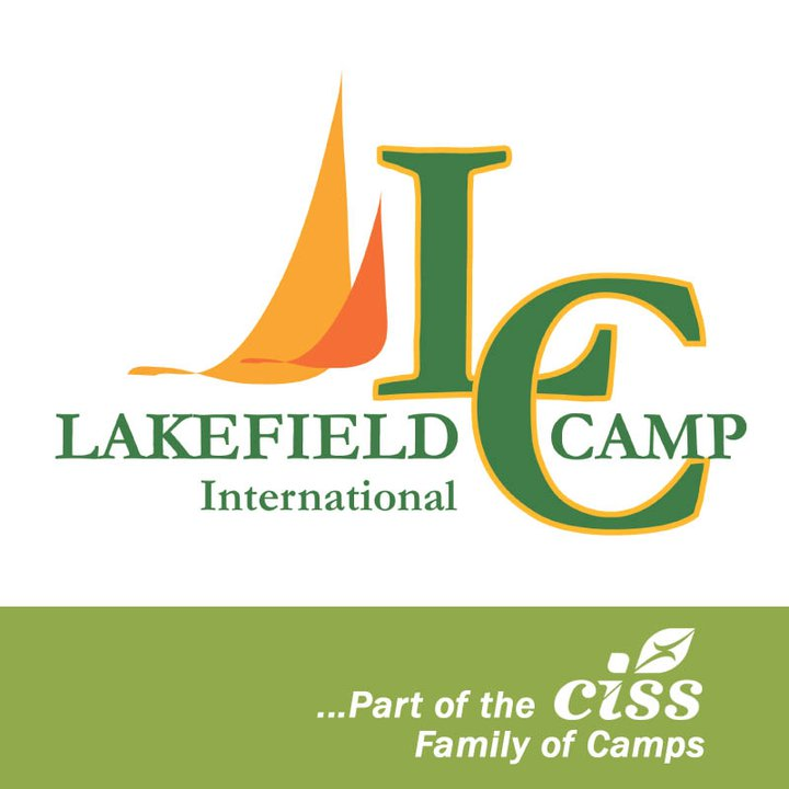 Lakefield International Language Camp