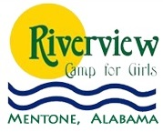 Riverview Camp for Girls