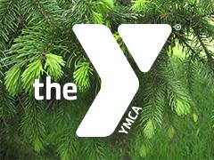YMCA Camp Marston & Raintree Ranch